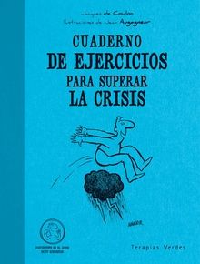 Cuaderno de ejercicios. Superar la crisis Mindfulness For Kids, Book Lists, Book Worms, Psychology, Coaching, Author, Books, Business, Kids Psychology