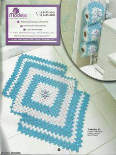 juegos de baño        Holaaquíles muestro algunas ideas para crear suspropios juegos de baño un saludo.         La creación de estos bel...