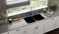 Renovating your kitchen? Find a Franke retailer near you and get your dream sink or faucet today!