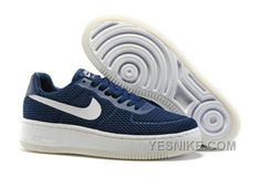 Big Discount  66 OFF  NIKE AIR FORCE 1 LOW UPSTEP BR
