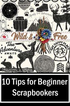 10 tips for beginner