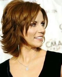 14 best C cut line images on Pinterest | Short haircuts, Pixie cut ...