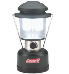 Coleman Twin LED Lantern *** More info could be found at the image url.