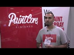 Paint Core - Kitchen Cabinet Respraying, Refinishing and More! Toronto, Core, It Is Finished, Paint, Kitchen, Mens Tops, T Shirt, Supreme T Shirt, Picture Wall