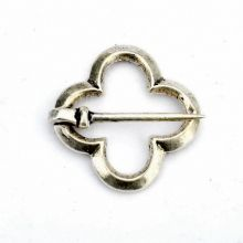 Medieval Brooch Replica from Kent in UK - available on www.peraperis.com