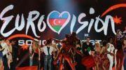 eurovision-sarki-yarismasi_nin-birinci-yari-finali-tamamlandi