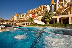 #hotel  #travel, #win, #bodrum, #luxury, #spa, #akyarlar, #, #contest, #facebook, #sun, #beach #kefaluka, #resort, #relax, #diner, #children, #turkey, #happy, #pools, #swimming, #fast, #enjoy, #clean