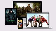 ¿Qué operadoras ofrecen TV para ver en móvil y tableta? | BolsaSpain