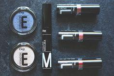 Lasituvan Miniatyyrit - Lasitupa Miniatures: Katin CosmeticCorner ♥ Lidl + ARVONTA