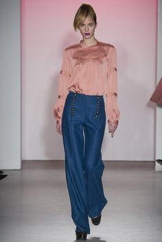 Nanette Lepore NY W15-16