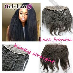 #lace frontal #kinkystraight hair  shop now and get hair today  DM me or contact me for more information website: www.onlyladyhair.com Email: vickie@onlyladyhair.com whatsapp: 8618565598638 skype: onlyhair03  #humanhair #virginhair #virginhumanhair #remyhair #remyhumanhair #100humanhair #hairextensions #hairweave #hairstyle #hairsalon #hairbundles #rawhumanhair #DeepWaveHair #Curlywavehair #Loosewavehair #Bodywavehair #Bodywavevirginhair #VirginUnprocessedHair #Wholesalehumanhair…