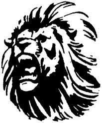 Risultati immagini per fossa dei leoni milan