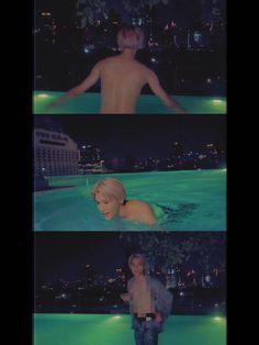 J Pop, Infinite Members, Funny Kpop Memes, Ulzzang Couple, Lee Taeyong, Reasons To Smile, Hip Hop, Boyfriend Material, Bts Jungkook
