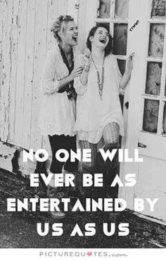 If you're looking for the best quotes about friendship, you will love our best friend quotes collection. Give you true friend something unique. Source by The post Cute & Funny Friendship Quotes Friendship Quotes appeared first on Quotes Pin. Best Friends Forever, Forever Friends Quotes, The Words, Quotes Distance, Youre My Person, Sister Love, Sister Sister, Sister Friends, This Is Us Quotes