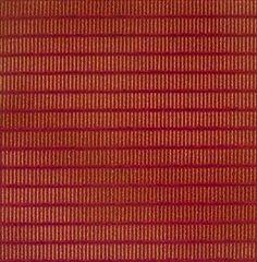 Americarpet - Wholesale prices for Carpet, Rugs & Floors in Miami Commercial Carpet, Waterproof Flooring, Floor Rugs, Perspective, Interior Decorating, Studio, Perspective Photography, Studios, Decor