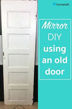 You'll be happy you saw this!  #howto #diy #diys #craft #crafts #crafting #howto #ad #handmade #homedecor #decor #makeover #makeovers #redo #repurpose #reuse #recycle #recycling #upcycle #upcycling #unique #furniture #furnituremakeover #furnitureredo #thrifting #thriftstore