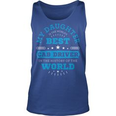 Cab Driver Daughter #gift #ideas #Popular #Everything #Videos #Shop #Animals #pets #Architecture #Art #Cars #motorcycles #Celebrities #DIY #crafts #Design #Education #Entertainment #Food #drink #Gardening #Geek #Hair #beauty #Health #fitness #History #Holidays #events #Home decor #Humor #Illustrations #posters #Kids #parenting #Men #Outdoors #Photography #Products #Quotes #Science #nature #Sports #Tattoos #Technology #Travel #Weddings #Women