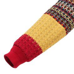 Style: Phenomenon - Ethnic Shop Coat | KicksOnFire.com