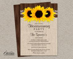 chalkboard sunflower bridal shower invitation printed on premium paper fall wedding shower invitations cheap bridal shower invitations. Wedding Reception Invitations, Sunflower Wedding Invitations, Rustic Invitations, Printable Wedding Invitations, Bridal Shower Invitations, Dinner Invitations, Invitation Cards, Invitation Ideas, Rustic Wedding Showers