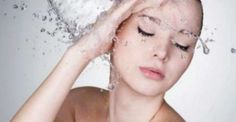 effective and useful tips in winter will maintain the moisture level of your skin. So 10 important tips for skin care during winter will protect your skin. Winter Beauty Tips, Daily Beauty Tips, Beauty Tips For Skin, Diy Beauty, Beauty Hacks, Beauty Secrets, Diy Skin Care, Skin Care Tips, Cucumber Beauty