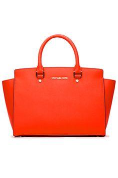 #Michael #Kors #Handbags Only $69, Super Cheap!