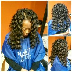 Crochet Braids Dmv : Crochet braids Located in the dmv area For booking: styleseat.com ...