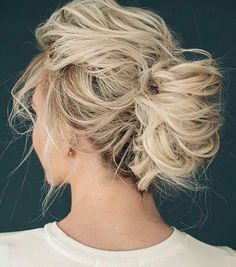 wedding hair updos swept wedding hair for wedding hair hair curly updo hair boho wedding hair hair styles for medium hair hair styles long hair down Up Hairstyles, Pretty Hairstyles, Wedding Hairstyles, Medium Hairstyles, Hairstyle Ideas, Formal Hairstyles, Medieval Hairstyles, Evening Hairstyles, Asymmetrical Hairstyles