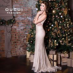 Luxury Tulle Crystal Mermaid Plus Size Evening Dress Long Vestidos De Fiesta De Noche Prom Dresses Robe De Soiree . If You Want to get more ideas just click picture. Evening Dress Long, Evening Dresses Plus Size, Mermaid Evening Dresses, Dresser, Tulle, Dress Robes, Prom Party Dresses, Buy Dress, Ball Gowns