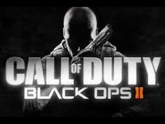 Call of Duty:Black Ops 2 360 montage!!2015 1080p [Wooden Potato Quality]
