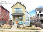 See what I found on #Zillow! http://www.zillow.com/homedetails/2099479564_zpid