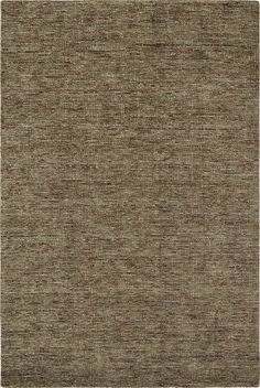 Toro Mocha Premium Cut Viscose and Loop Pile Wool Rug | Colored Rugs | Abode and Company. Toro rugs are hand woven of premium cut pile viscose and loop pile wool in 7 rich colors.  They are warm and luxurious, with tonal yarn variations that allow each rug greater texture and softness.  These rugs blend easily into any setting.