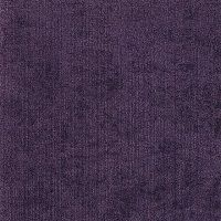Velveteen Navy from the Cushion/Furniture/Drapery Fabrics Outdoor Velvets collection.