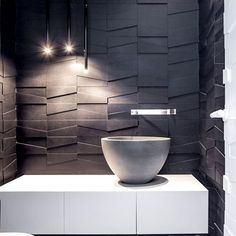 Rénovation de Salle de Bain Bruxelles | Beneluxconstruct