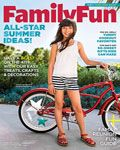 Family Fun Magazine Just $2.73 for 1 Year! - http://www.pinchingyourpennies.com/family-fun-magazine-just-2-73-for-1-year-2/ #Familyfun, #Magazine, #Pinchingyourpennies