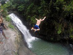 Bali Sambangan Trekking | Sambangan Trekking