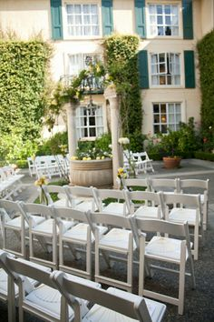 The Lafayette Park Hotel Spa Weddings Price Out And Compare Wedding Costs For Ceremony Reception Venues In Ca