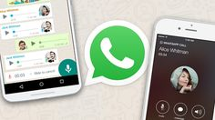 WhatsApp Ditching Support for Older Devices