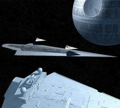Super Star Destroyer http://thanhlapcongtylv.com/thanh-lap-cong-ty/thanh-lap-doanh-nghiep-lien-doanh/
