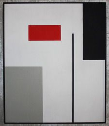 by John McLaughlin