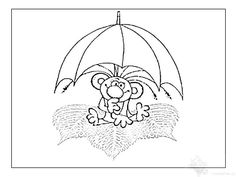 Rákosníček-3 Baby Time, Coloring Pages, Fairy Tales, Mandala, Ceiling Lights, Crafts, Home Decor, Printables, Coloring Books