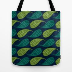 DUETTO Tote Bag by Wagner Campelo   Society6
