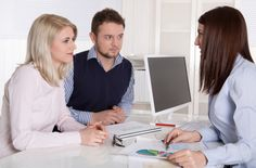 People are generally looking for loans at where they can easily refund the loan amount. Installment loans are offering the same deal. There are no complications while you applying with installment loans online. It's quite simple and easy as its refunds terms.  www.monthlyinstallmentpaydayloans.com