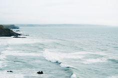 Hochzeitsfotograf, Karlsruhe, Cornwall, wedding photography, Germany, german, Hochteitsfotografie, photographer, couple, engagement session, Bude, sea, atlantic ocean, cliffs, maer