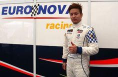 Auto Gp, Sato punta a chiudere i giochi al Nurburgring