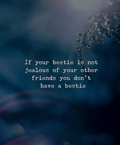 226 Best Doston K Dosti Images Bff Quotes Hindi Quotes