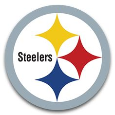 2017 Pittsburgh Steelers Schedule: Full Listing of Dates, Times and TV Info | Bleacher Report