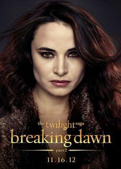 'The Twilight Saga: Breaking Dawn Part 2