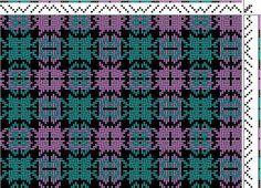 Картинки по запросу deflected double weave patterns