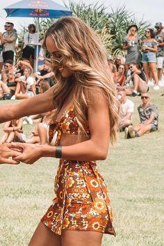 Music Festival Outfits, Festival Fashion, Festival Clothing, Coachella Festival, Ibiza Outfits, Hippie Rave Outfits, Carnival Outfits, Carnival Fashion, Festival Looks