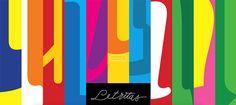 #Letritas: artículos teórico-prácticos sobre #tipografía vía Desfaziendo Entuertos